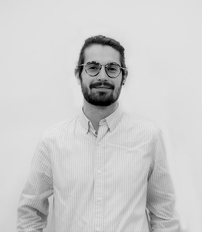 MASSIMO_MARTINELLI