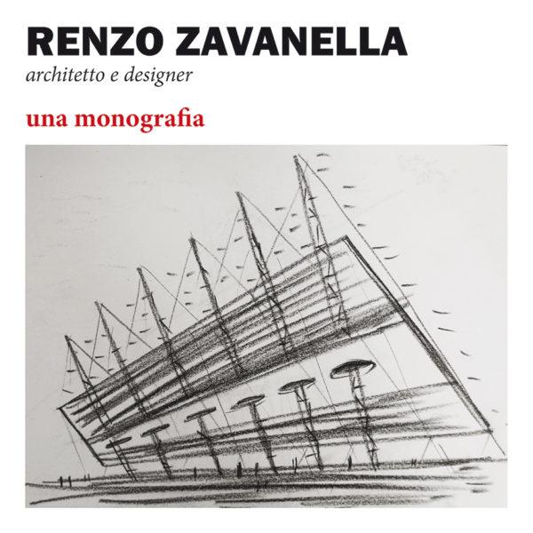 renzo-zavanella-lettere-dal-novecento-01