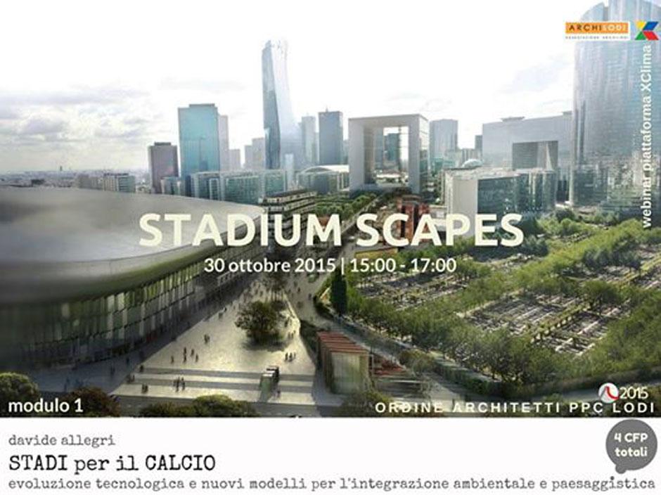 stadium-scapes-01
