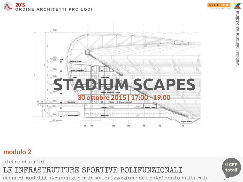 stadium-scapes-02