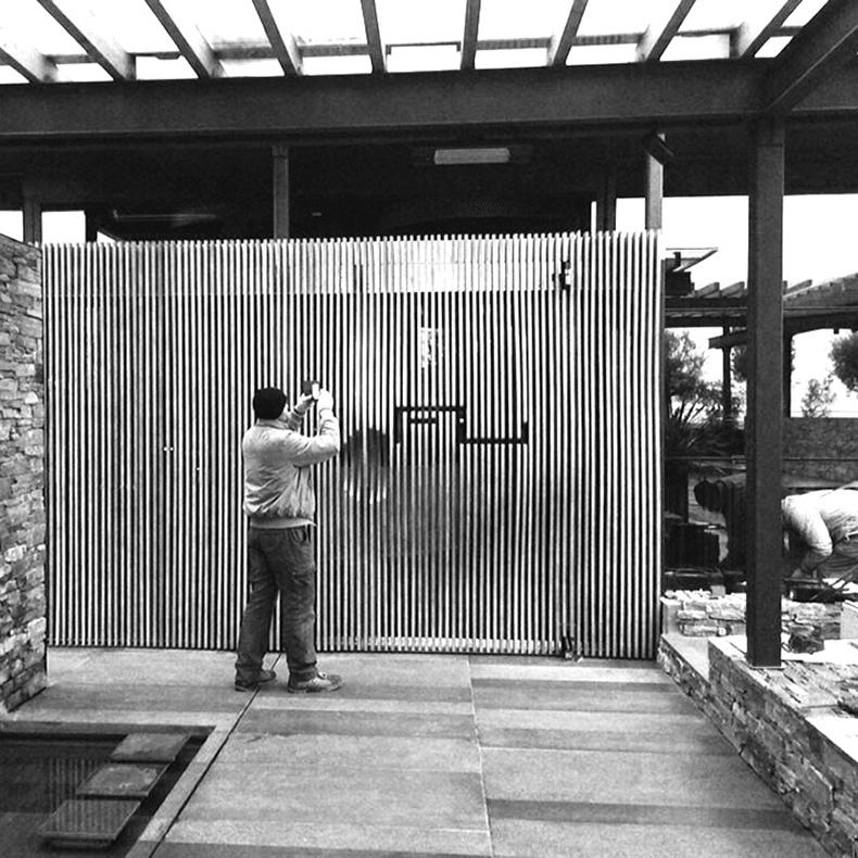 una-scultura-legno-03
