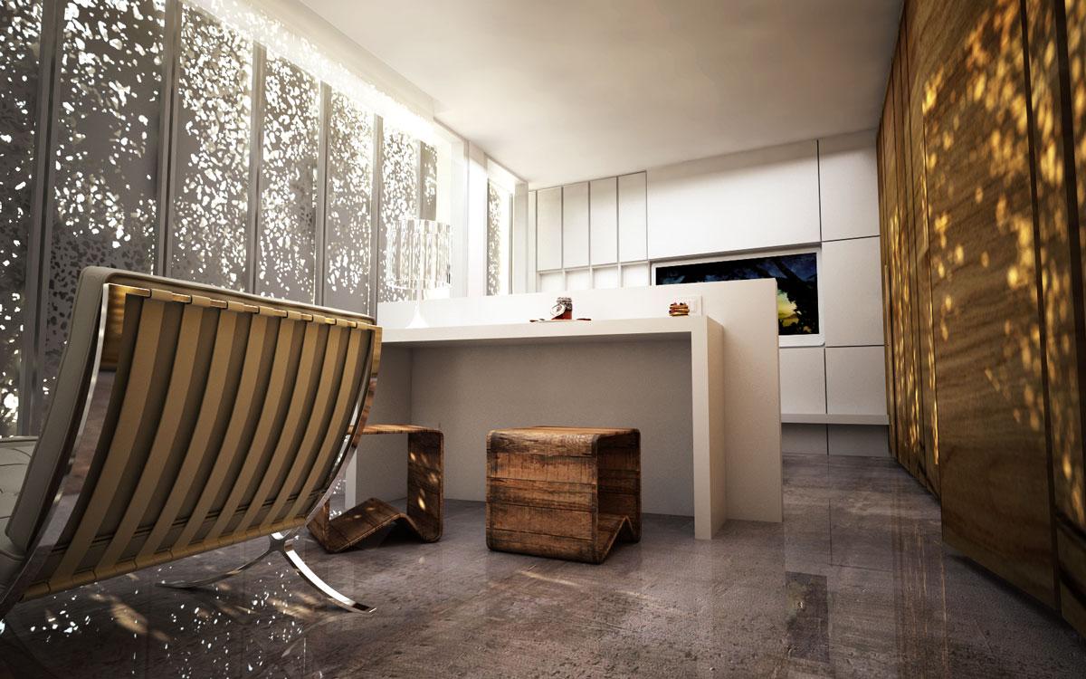 grafica-interior_realistic