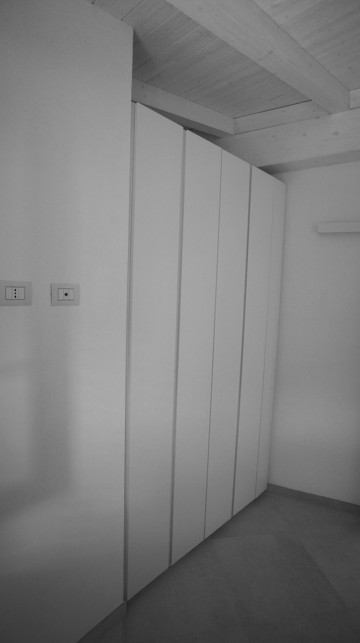 web_foto_04