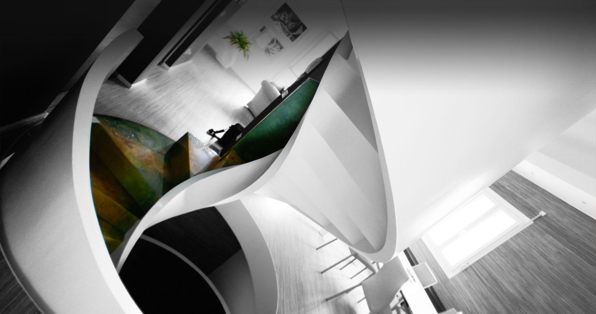 home LEND slide10