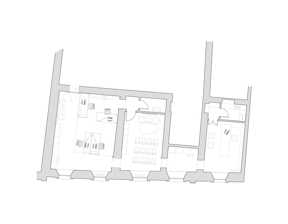 web_plan-Fondazione-X-SITO